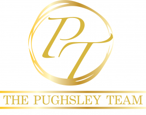 The Pughsley Team